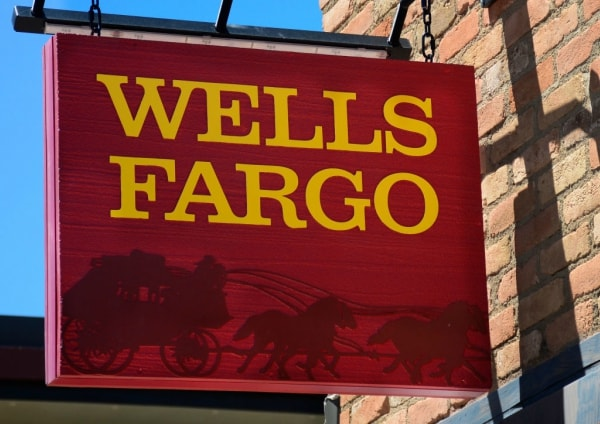 About Wells Fargo Dealer Services
