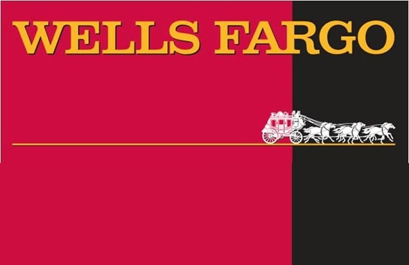 Wells Fargo Dealer Services Website